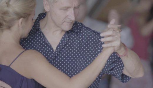 【2020年】これから社交ダンスを始めたい人が知っておきたい情報3選