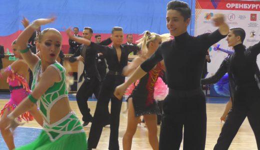 【社交ダンス】初心者が知っておきたいラテンアメリカン5種目の特徴